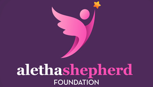 Aletha Foundation Logo